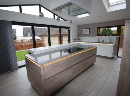 Designs-for-kitchens
