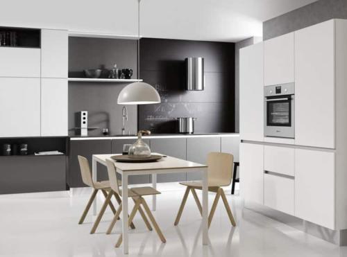 Kitchen-design-details