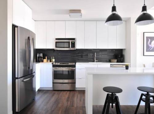 Kitchen-element-design